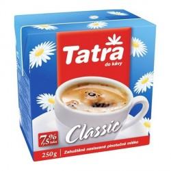 Tatra Classic 7,5% 250ml