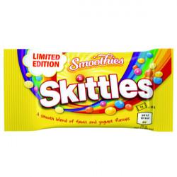 Skittles 38g Smoothies