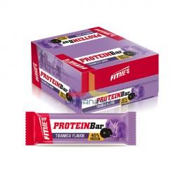 Korona Protein Bar 60g Tiramisu flavor