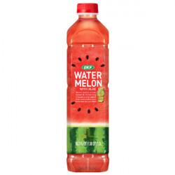 OKF Water Melon 0,5L - Melounová Šťáva