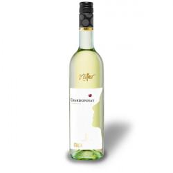Käfer 0.75L Chardonnay trocken