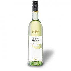 Käfer 0.75L Pinot Grigio