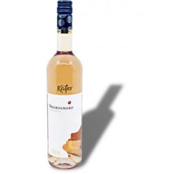 Käfer 0.75L Negroamaro Rosé