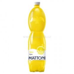 Mattoni 1,5L Citron