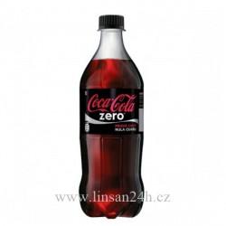 Coca 1L Zero