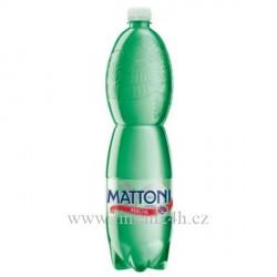 Mattoni 1,5L Perliva