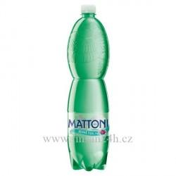 Mattoni 1,5L Jemna