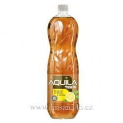 Aquila čaj 1,5L černý citron