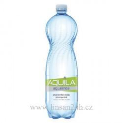 Aquila 1.5L Jemne