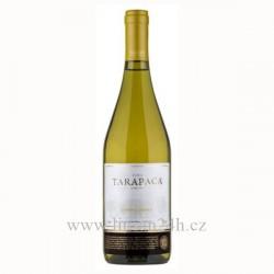 Tarapaca 0,75L Chardonnay