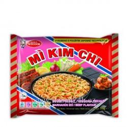 Kim Chi 75g Hověží 30ks