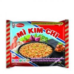 Kim Chi 75g Mořské plody 30ks