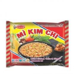 Kim Chi 75g Kuřecí 30ks