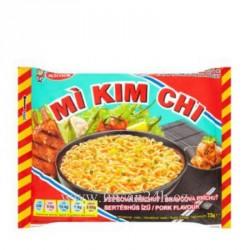 Kim Chi 75g vepřová 30ks