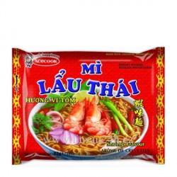 Lau thaii 80g krevetová