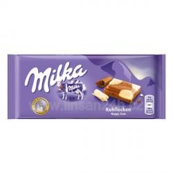 Milka coko. 100g Happy Cows