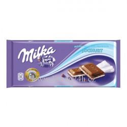 Milka coko. 100g Yoghurt
