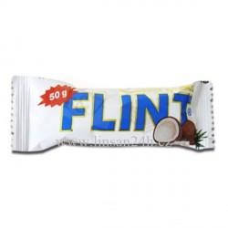 Flint 50g Bílý k.5203