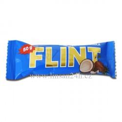 Flint 50g Modry k.5202