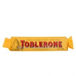 Toblerone 35g Mléčná