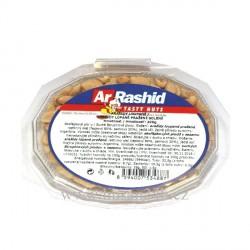 ArRashid 200g Vanička Arašídy pražené solené