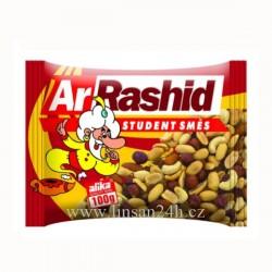 ArRashid 100g směs student