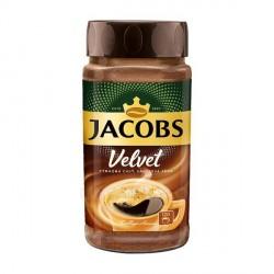 Jacobs SKLO 200g Velvet