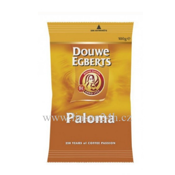 Douwe Paloma 100g