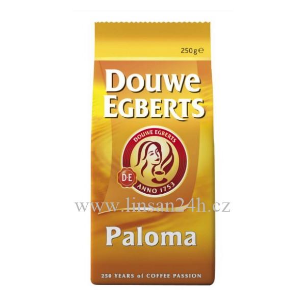 Douwe Paloma 250g