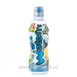 Kubík water 500ml citron