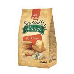 Maretti 70g Mixed cheess (Sýr)