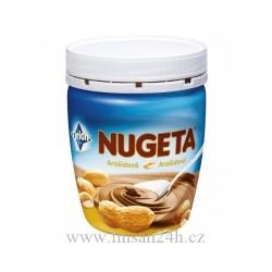 Nugeta 340g