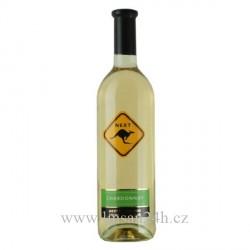 Next 0,75L Chardonnay