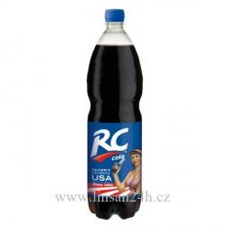 RC Cola 1,5L