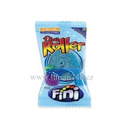 Fini roller 20g Malina (Modrý)