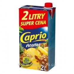Caprio 2L Ananas