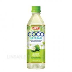 OKF Coco 0.5L Kokos