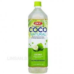 OKF Coco 1,5L Kokos