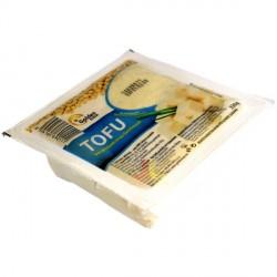 Tofu Golden Soya 300g