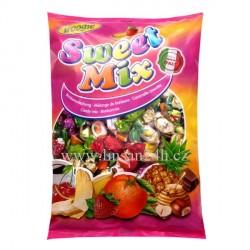Woogie 1kg Sweet Mix