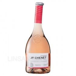 JP. Chenet 75cl CZ Grenache -Cinsault - Rosé