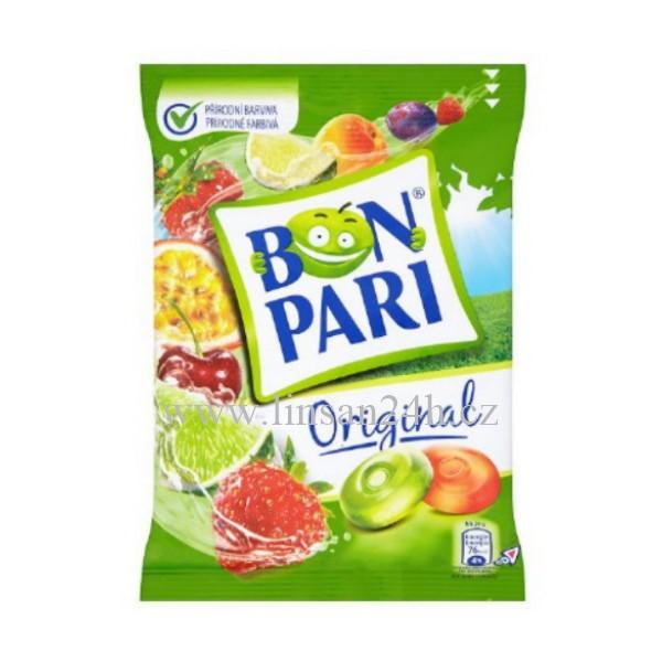 Bon Pari 90g Originál
