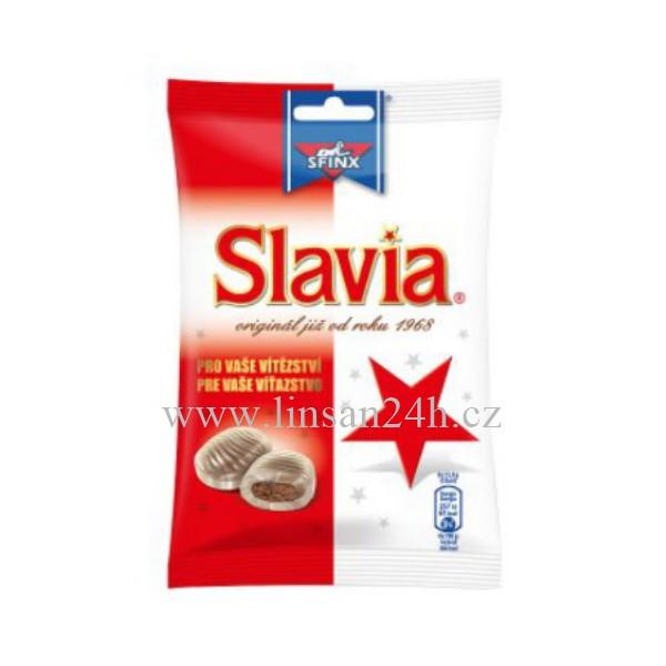 Slavia 90g