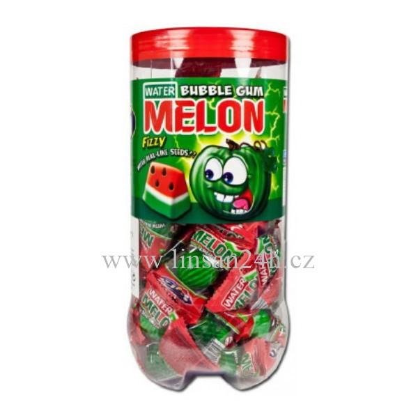 Fini 16g Buble gum Melon 50ks/b