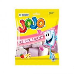JOJO 80g Marshmallow