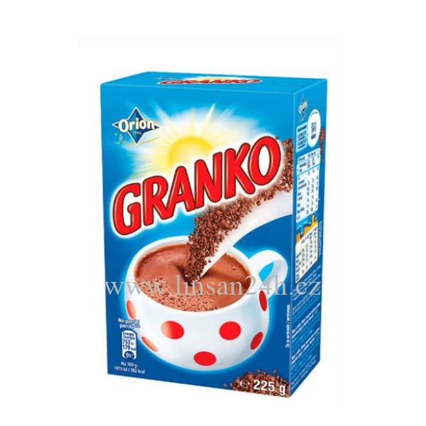 Granko 225g Kakao - Original