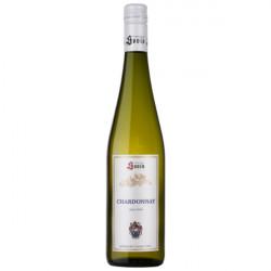 Sovín 0,75L Chardonnay