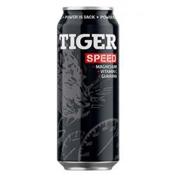 Tiger 500ml SPEED REFLEX