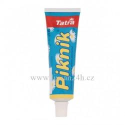 Tatra 75g Piknik tuba