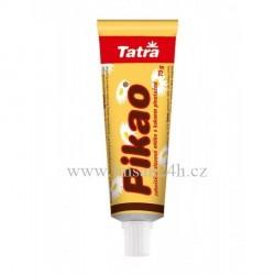 Tatra 75g Pikao tuba